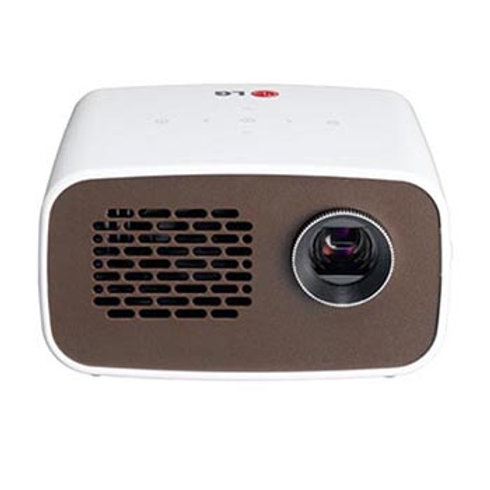 LG PROJECTOR LED PH300