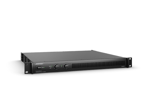 POWERSHARE PS604 230V EU