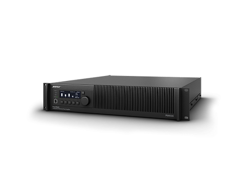 PM8500N NETWORKED VERSION EU