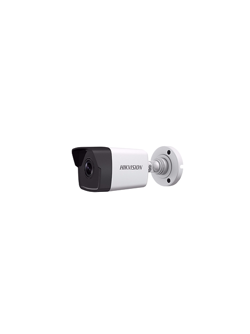 HIKVISION DS-2CD1023G0-IU