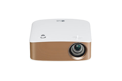 LG PROJECTOR LED PH150G