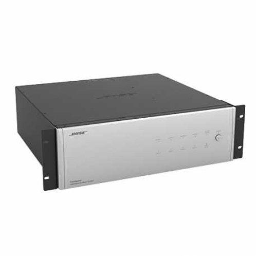 FREESPACE 4400 SYSTEM 230V EU