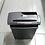 Thumbnail: Paper Shredder CP-6SCP2