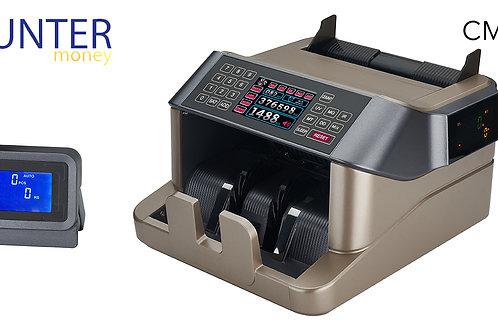 Money Counter CM890