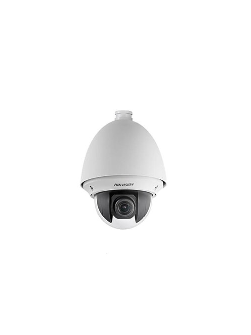 HIKVISION DS-2DE4425W-DE&DE3 (Indoor)