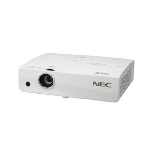 NEC PROJECTOR MC371XG