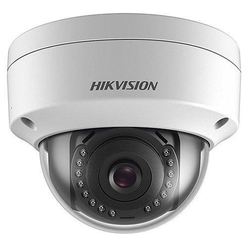 HIKVISION DS-2CD1131-I