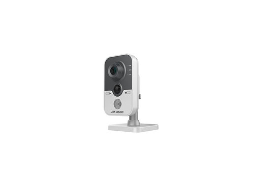 HIKVISION DS-2CD2435FWD-I