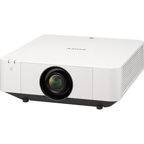 SONY PROJECTOR VPL FHZ58 LASER