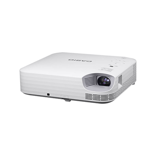 CASIO PROJECTOR XJ‐S400U