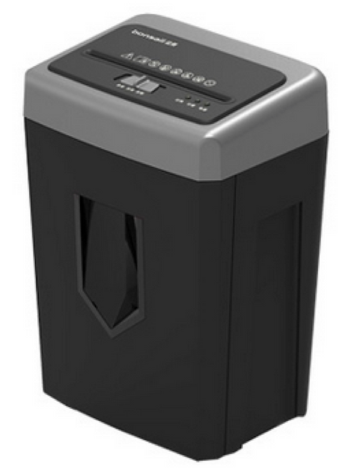 Paper Shredder CP-5MC