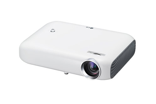 LG PROJECTOR PW1000