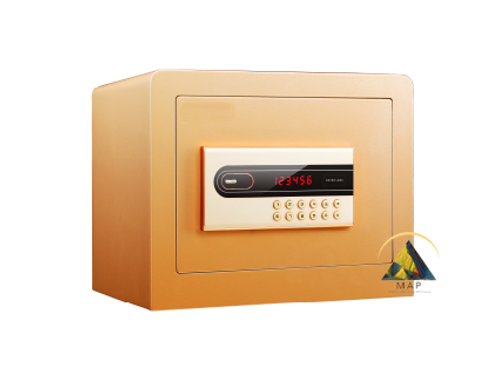 Home and Office Safe 38 SVW-18