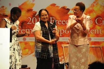 Maung winner.jpg