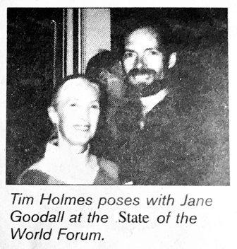 Jane Goodall, Tim Holmes.jpg