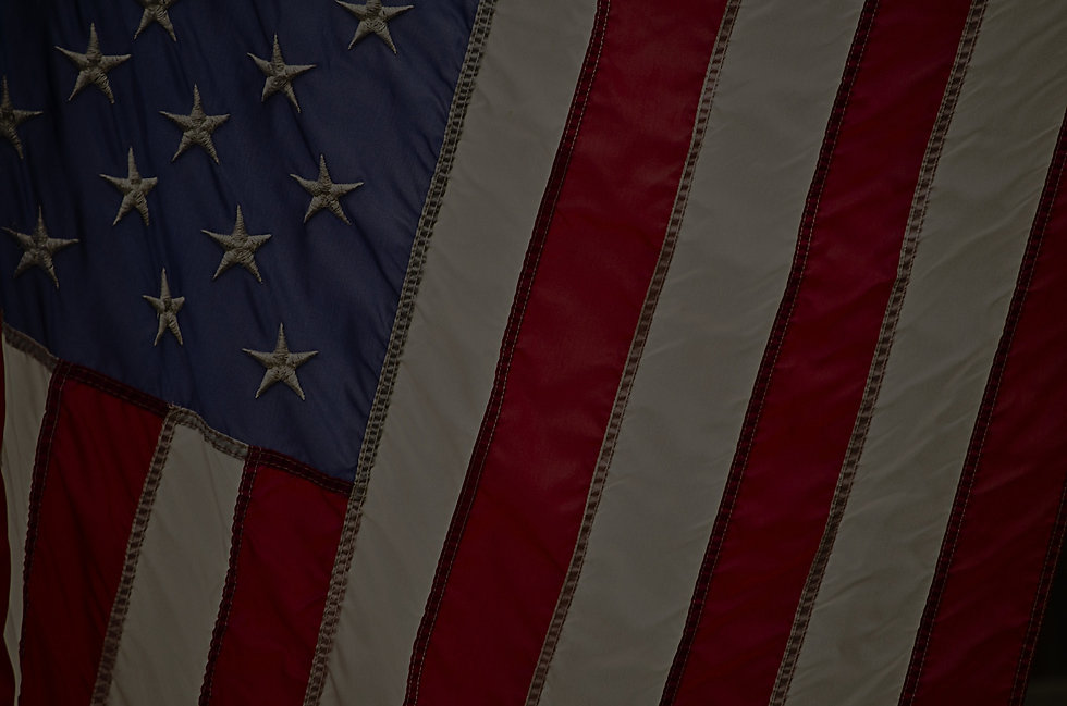 About%20Us%20Flag_edited.jpg