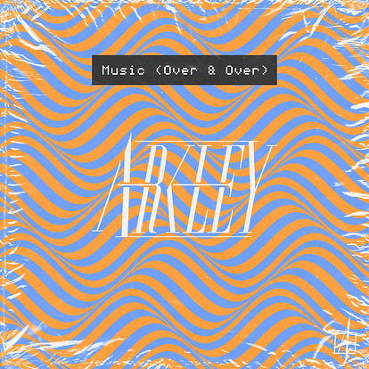 Arkley - Music (Over & Over) Sleeve [Low Res].jpg