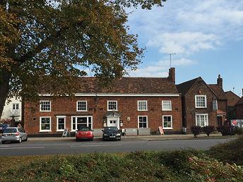 Stevenage Old Town.JPG