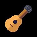 Beginner Guitar Lessons Warwick, Kenilworth and Leamington