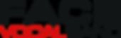 Face Logo Black PNG.png