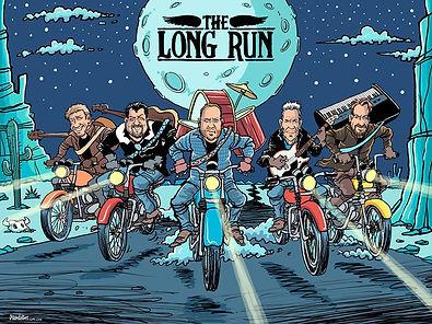 The Long Run Cartoon Pic.jpg