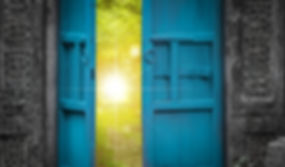 open door and heaven light.jpg