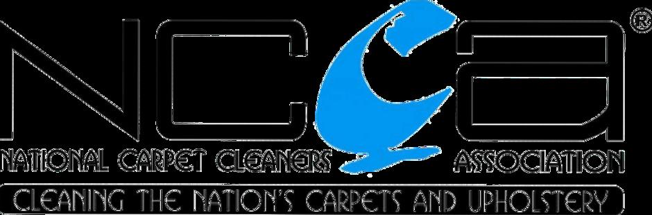NCCA-Logo_edited.png