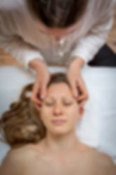 massage auckland