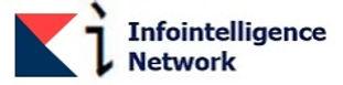 Infointelligence network - logo.jpg