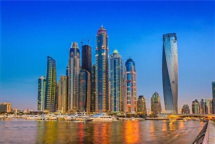 Dubai%20-%204th%20main%20photo_edited.jp