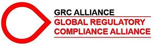 GRC Alliance LOGO.jpg
