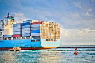 Ship with containers.jpg