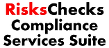 RisksChecks Suite logo.png