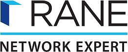 RANE Expert logo 2.jpg