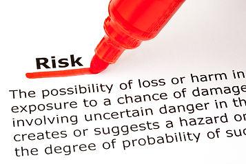 Definition of Risk.jpg