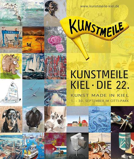 Kunstmeile_Flyer_2021_edited.jpg