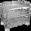 Thumbnail: Kệ úp chén dĩa 3 tầng Prota