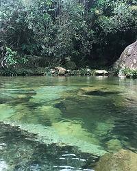 Réserve naturelle de San Rafael