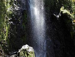 Réserves Naturelles Colombie