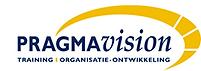 LogoPragmavision.png