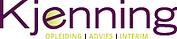 kjenning-header-logo.png