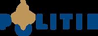 1280px-Logo_politie.svg.png