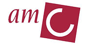 Logo-AMC.jpg