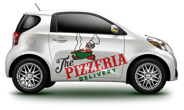 delivery__car_.png