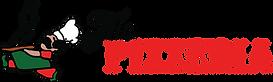 thepizzeria_logo_website.png