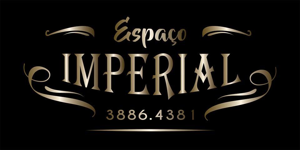 Espaço Imperial Vinhedo realiza evento para noivos e debutantes.