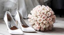 Etapas para planejar um casamento incrível