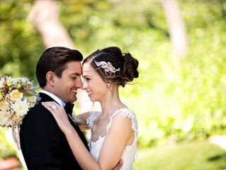 7 dicas para organizar um casamento dos sonhos