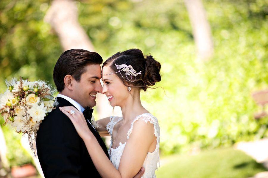 7 dicas para organizar um casamento dos sonhos. (Imagem: Divulgação)