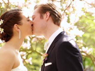 A tendência dos casamentos no interior